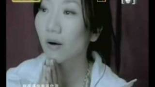 Repeat youtube video 陶晶瑩 - 女人心事