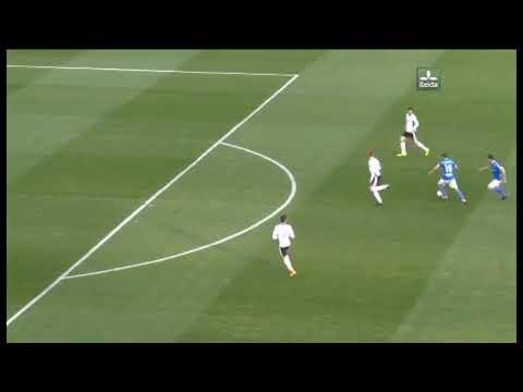 Lleida Esportiu 4-0 Ontinyent CF (Lleida Tv)
