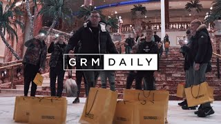 Binz - Mellow [Music Video] | GRM Daily