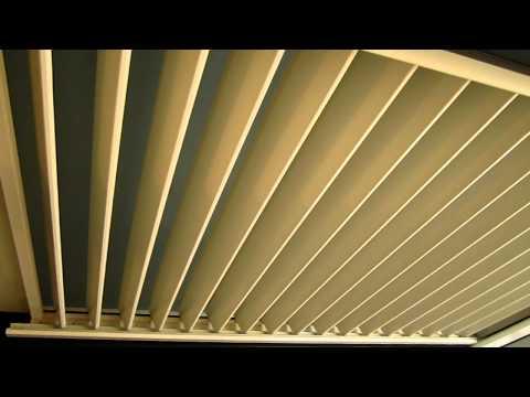 solisysteme auvent pergola brise soleil orientable MVI_5530.MOV