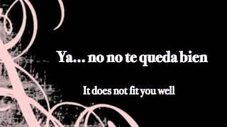 Corre by Jesse Y Joy (Spanish and English Lyrics) - Learn Spanish Songs