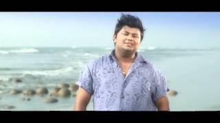 Chokher Poloke -- Rizvi Wahid & Suvamita