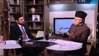 Is there any truth in the allegations against Hadhrat Musleh Maud and Ahmadiyyat-khalid Qadiani
