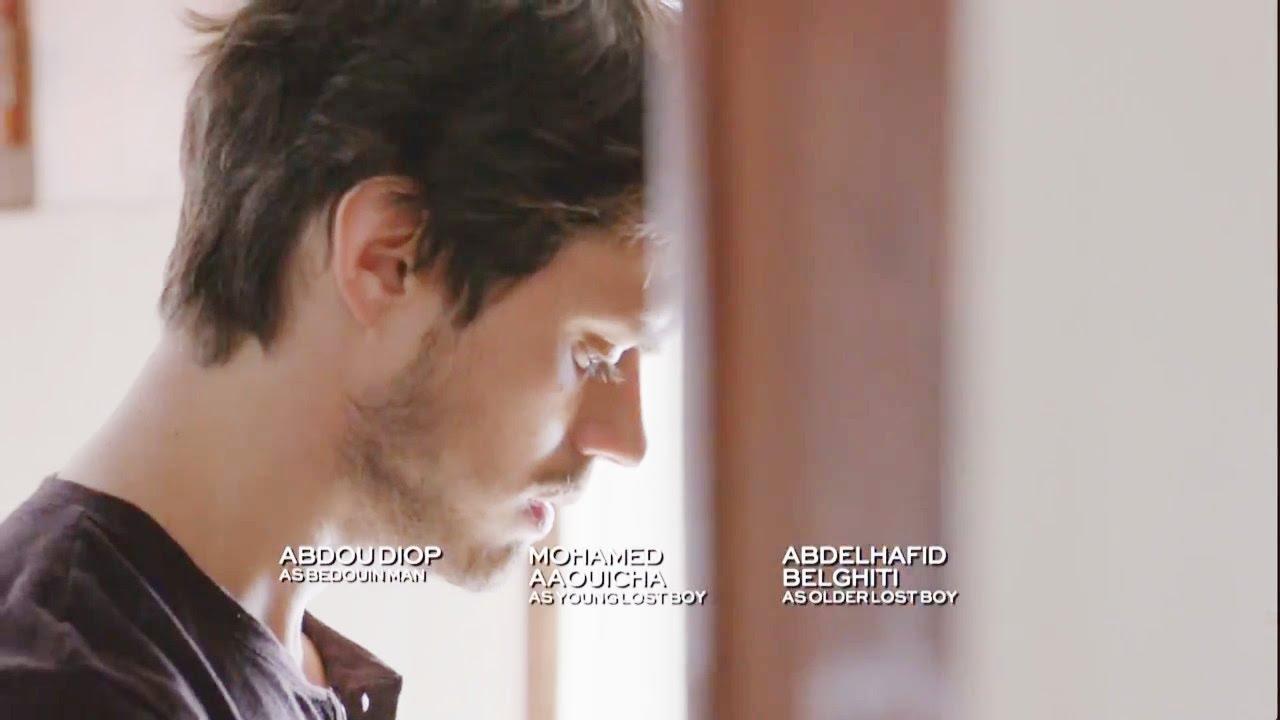 Download American Odyssey  Season 1 Episode 12  Gingerbread  HD
