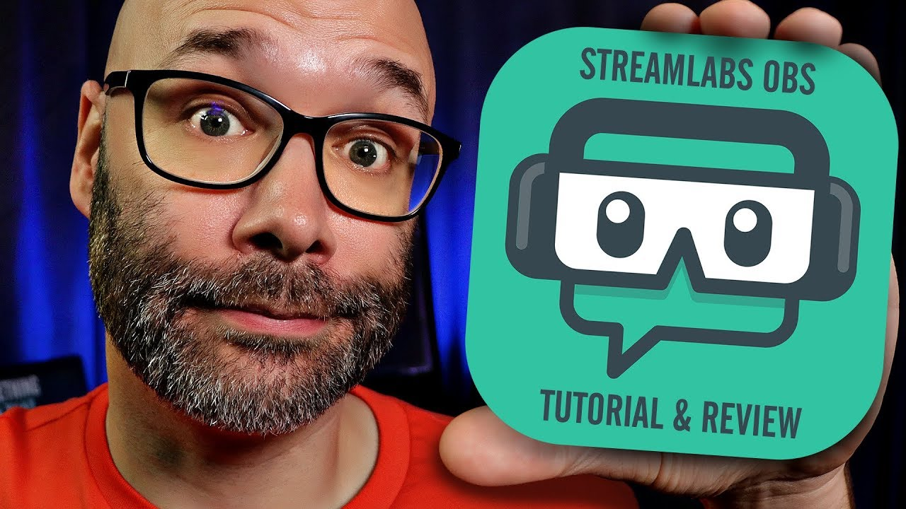 The Best Live Video Streaming Software Of 2019: Here's The Winner