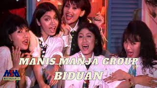 [4.85 MB] Manis Manja Group - Biduan [OFFICIAL]