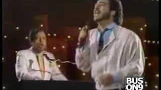 Sergio Mendes -1984- Alibis