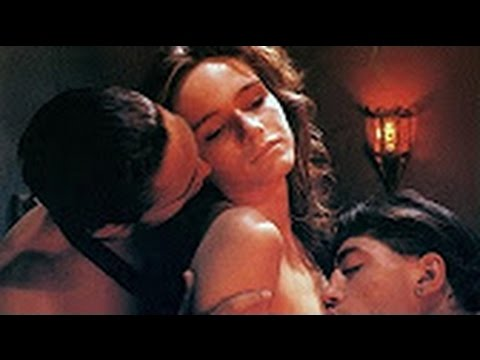 Romantic Film A Secret Affair 2 BEST ACTION MOVIES Adventure movies 2017