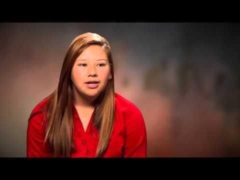 Adoption Options Colorado's Premier Adoption Agency Informational VIDEO