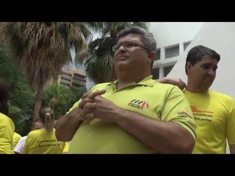 ASSUNTOS GERAIS DE INTERESSE DA CATEGORIA
