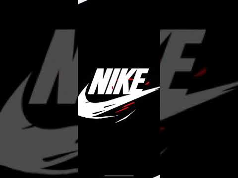 SNKRS US Scratch - YouTube