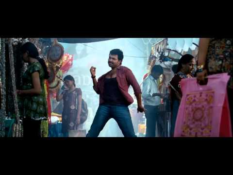 En Kadhal Solla From Paiya (2010) Tamil HD Video Song