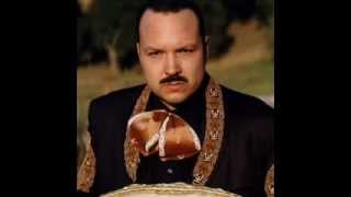 Watch Pepe Aguilar Si No Me Amas video