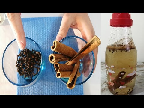 Your Diabetes Symptoms Will Disappear Within Few Days   Amazing Natural Recipe