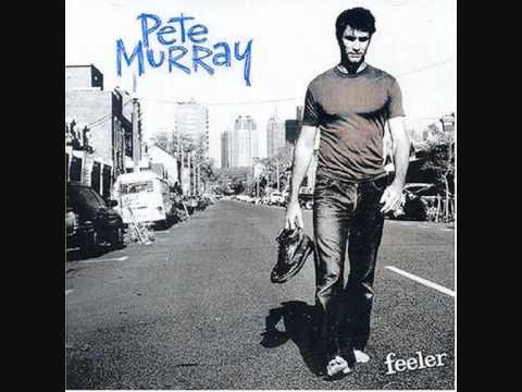 Marcus Walnus - Pete Murray Please remix.wmv