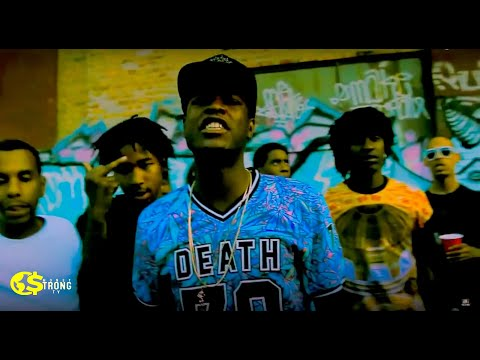 DUKE DA BEAST - YTS (OFFICIAL VIDEO) @MONEYSTRONGTV