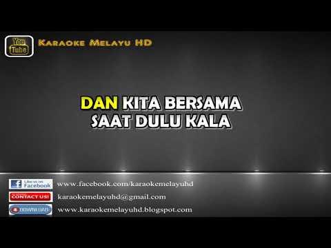 Peterpan   Semua Tentang kita   Karaoke   Tanpa Vokal   Minus One   Lirik Video HD