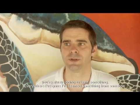 Creative & Cultural Industries in Grenada