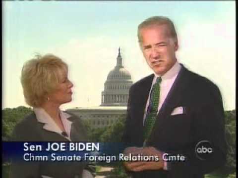 9/11 News ABC Sept. 11, 2001 1 23 pm - 2 04 pm   ABC 7, Washington, D.C.