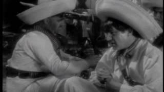 Los de abajo (1940)   4/10