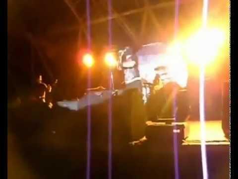 Dimenthorn 'Antichrist' Sepultura cover Feat Yudigusta Emptys