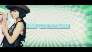 [MV Teaser] SNSD(Girls' Generation) - Hoot - Stafaband