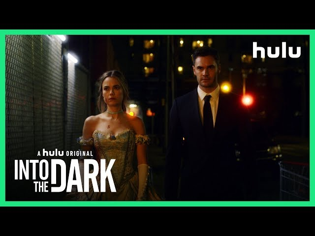 October 2018 Hulu Monthly Update: 'Into the Dark: THE BODY