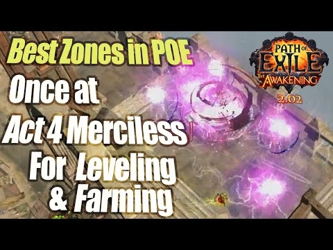 poe how to get gems as scion