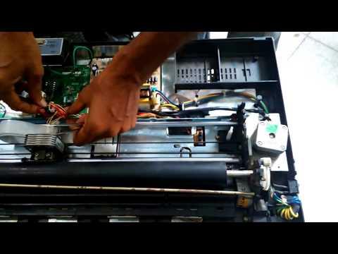 TVS MSP 335 DOT MATRIX PRINTER DRIVER DOWNLOAD (2019)