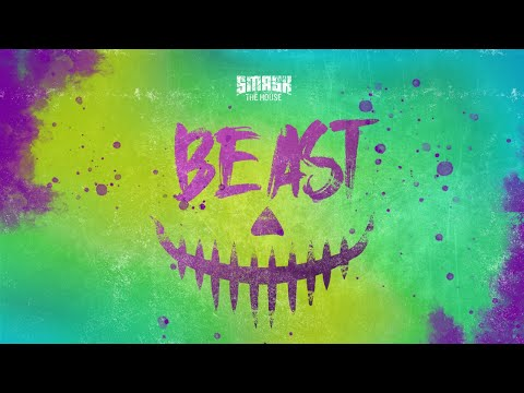 Dimitri Vegas & Like Mike, Ummet Ozcan & Brennan Heart - Beast (All as One) (Official Music Video)
