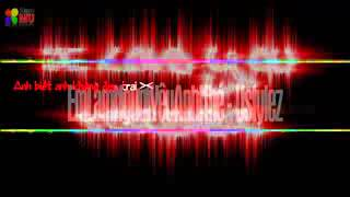 Em Làm Người Yêu Anh Nhé Ustylez Karaoke