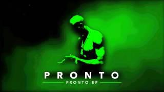 Freddie Gibbs - Pronto (Audio)