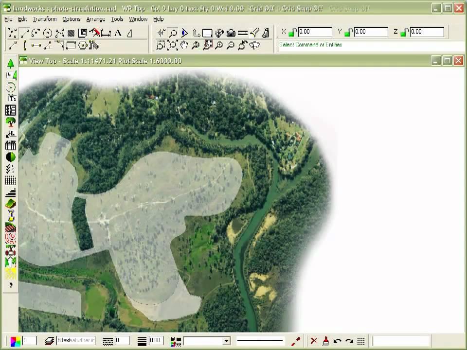 Putt Putt Course Design Software