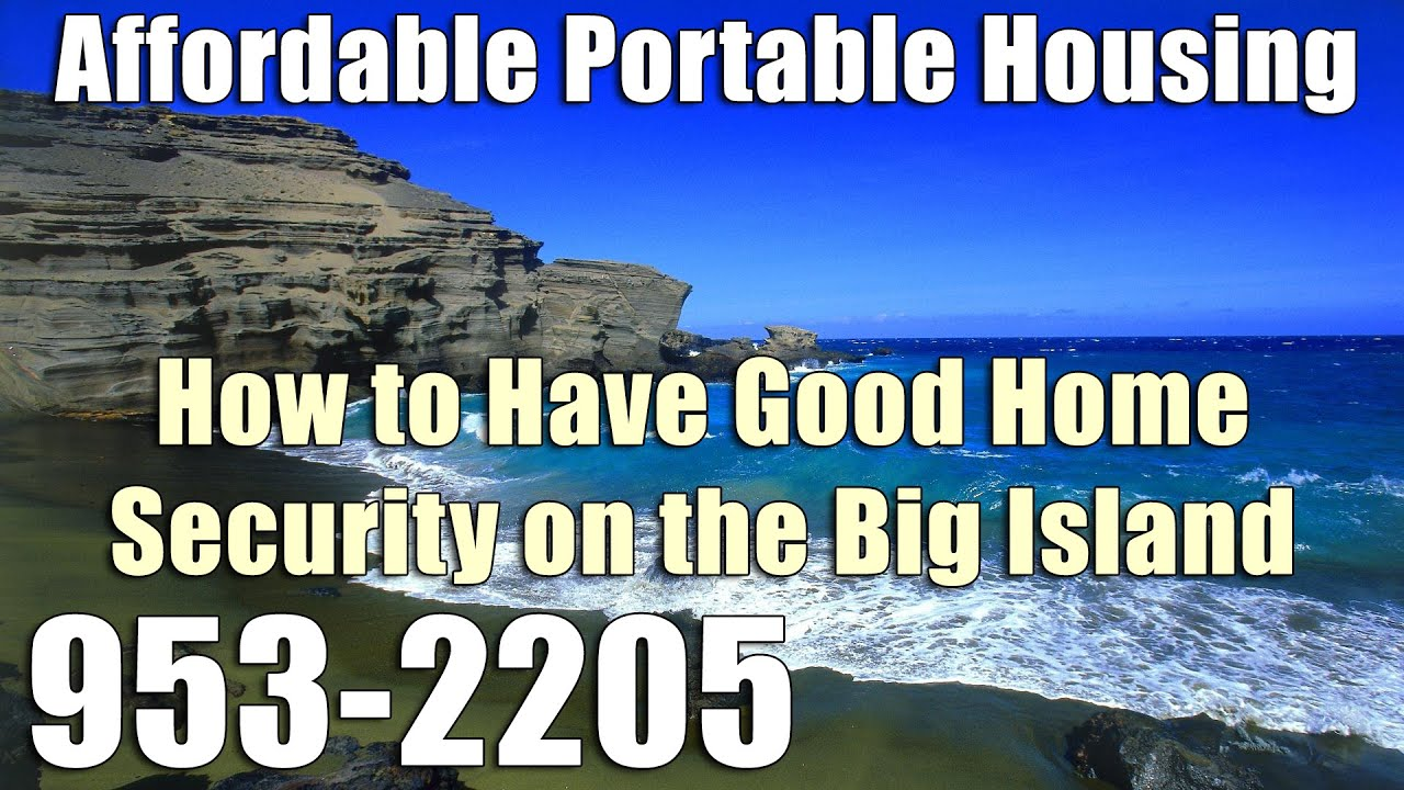 How To Have Good Home Security On The Big Island In Hawaii. Painting Restoration Courses. Nautical Safety Products Grief And Depression. Campaign Monitor Newsletter Gopher Lawn Care. Monte Carlo Simulation In R 6th Grade Dating. Business Insurance Jacksonville Fl. Top 10 Law Schools In The Us Drug Rehab Tn. Multiple Myeloma Articles Psychics In Georgia. Top Blue Chip Companies Mack Insurance Agency