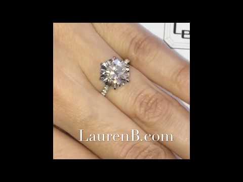 3.5-ct-round-diamond-six-prong-engagement-ring