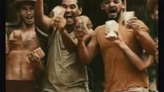 Serra Pelada 2014  ♣♣ Assistir Filmes Online Dublado Gratis Completo