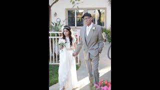 Шокирующая свадьба 62 летнего старика и 11 летней девушки всколыхнула весь мир