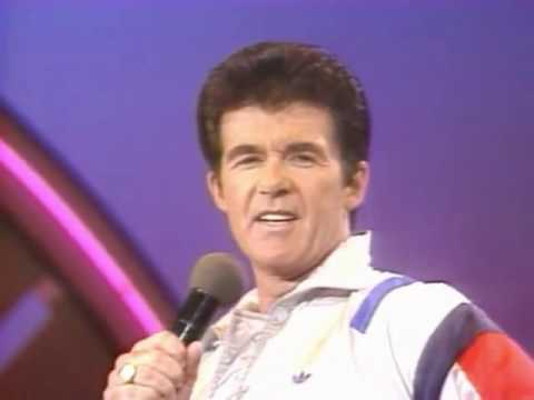 Alan Thicke  Ready or Not