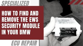 bmw e36 318is m43b18 dme ews bypass modification. Black Bedroom Furniture Sets. Home Design Ideas