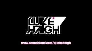 Download Luke Haigh vs Missy Elliot - Dirty Folks (Jackin House Remix) MP3 song and Music Video