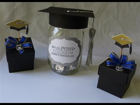 Graduation Centerpieces And Or Party Favors
