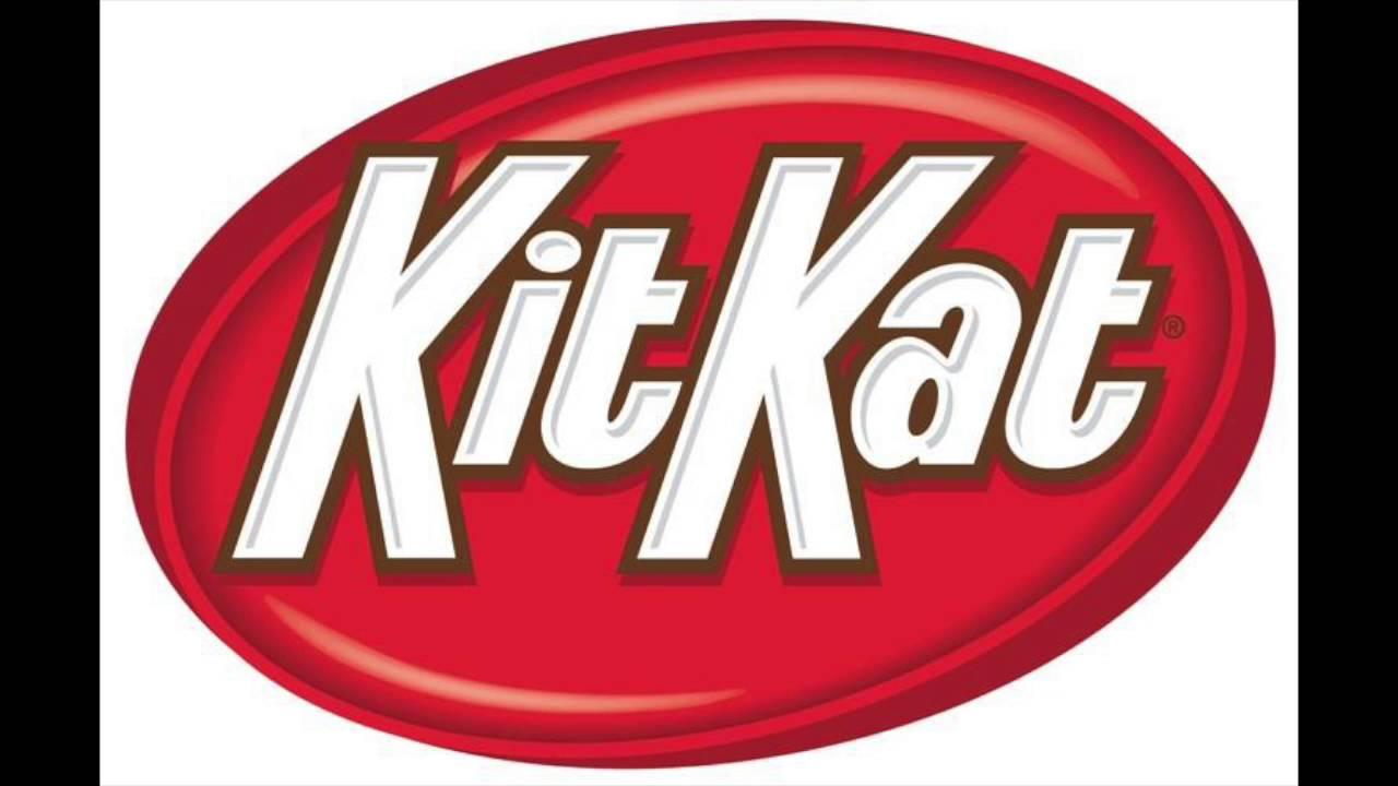 Kit kat theme ringtone youtube.