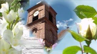Envoyez une fleur virtuelle blanche pour Communion Mariage Baptême