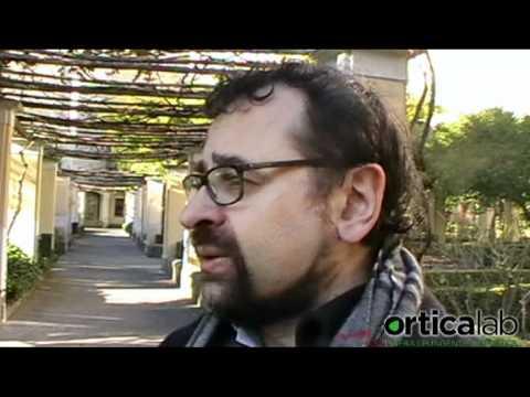 Intervista al maestro Lotoro