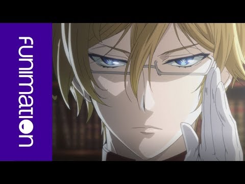 The Royal Tutor - Official Clip - A Test