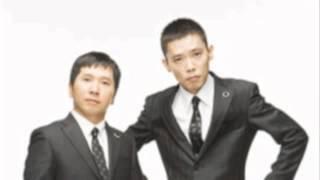 爆笑問題 田中佑二(たなかゆうじ)がリスナーに世界で3番目に草刈正雄...