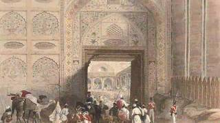 Battle of Hyderabad Sind 1843