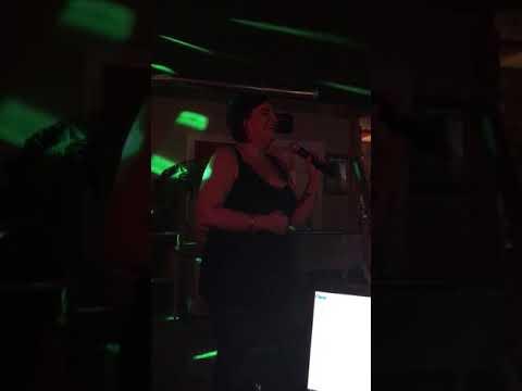 Karaoke Wagner's.c.