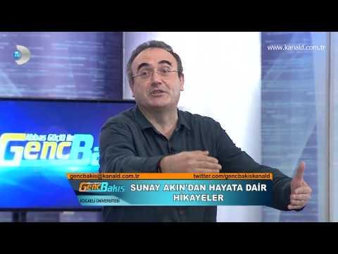 27 03 2013   Genç Bakış   Abbas ...