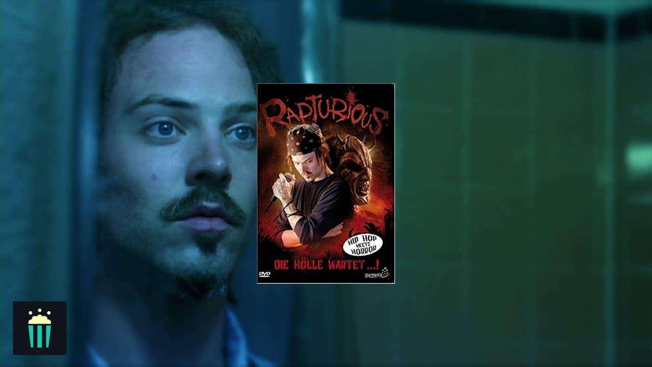Download Rapturious - Lord of the Demons (2007) Stream - Horrorfilm - Film in voller Länge auf Deutsch
